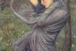 BoreasJohn William Waterhouse403565_10150685378592051_1319744865_n