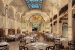 Grand-Hotel-Europes-LEurope-Restaurant-Courtesy-of-Orient-Express